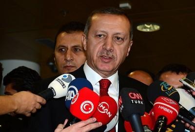 erdogan_010415
