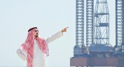 Ərəb ölkələrinin neft nazirləri bazarın sabitləşməsi üçün iş birliyi istəyir