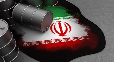 Иран снизил стоимость этана на 10%
