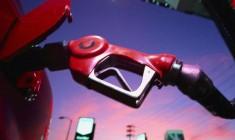 Azərbaycan Ai-95 benzini Rusyadan, Ai-98 benzini isə Belarusdan idxal edir