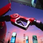 Import of AI-92 and AI-95 gasoline exempted from customs and excise duties in Azerbaijan