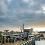 Azerbaijan produces 85,4 thsd tons of ethylene this year