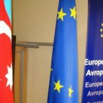 Azerbaijani Energy Minister to conduct talks with European Commission in Brussels