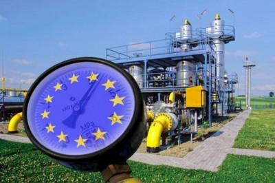 eu-energy