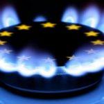 Замминистра Италии обсудит в Баку поставки газа в Европу