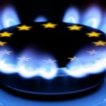 Europe's Natural Gas Demand Down 22% since 2010 and Falling