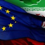 EU: After lifting of sanctions Iran could deliver gas via Southern Gas Corridor