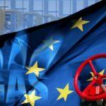 The talks between EU and Russia postponed till next week