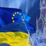 EU to urge to reduce dependence on Russian gas import