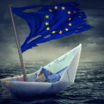 Перспективы российского газа в Европе