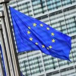 EU stands ready to attract investment in Trans-Caspian gas pipeline