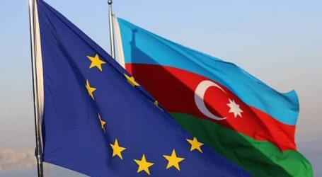 ЕС и Азербайджана завершают проект поставок газа из Каспия в Европу