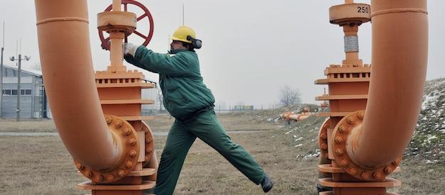 How Realistic Is Belarus's Import of Azerbaijani Oil?