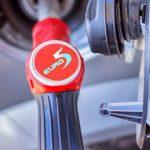 SOCAR объявил дату выпуска бензина по стандартам Евро-5 в Азербайджане