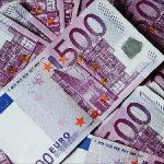 «Газпром» привлекает кредит Credit Agricole CIB на 600 млн евро