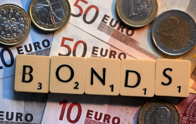 Турецкий Petkim планирует эмиссию евробондов до $500 млн