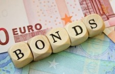 eurobond2