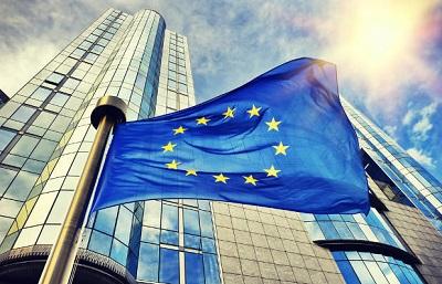ЕС намерен перейти на евро при оплате поставок нефти из Ирана