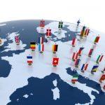 Azerbaijan ready to enter energy market of Europe with its gas