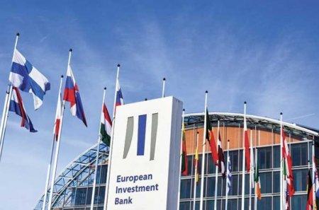 Avropa İnvestisiya Bankının qərarı TAP-ın icrasına hələlik təsir etmir