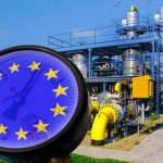 Какова доля России на рынке газа Европы?