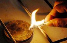 Ряд домов Наурызбайского и Алатауского районов Алматы отключат от газа