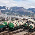 Azərbaycan 2 ayda neft ixracından 2 milyard dollar gəlir əldə edib