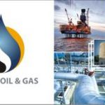 Nearly 30 countries to join Caspian International Oil & Gas Exhibition