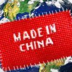 Çinin ixracatı martda 15% azalıb