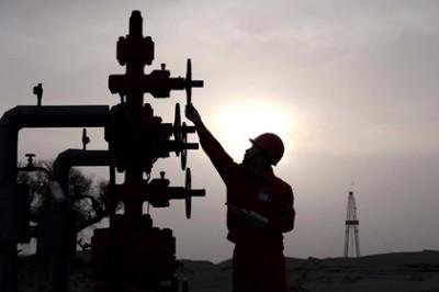 İran Avropa və Asiyaya 80 milyard kub metr qaz ixracı planlaşdırır