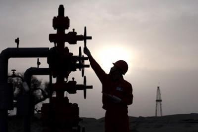 İran Avropaya gündəlik neft hasilatının 35% ixrac edir