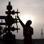 In 2015 Azerbaijan exported 8.4 billion cub.m. of gas