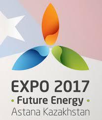 Azərbaycan Astana EXPO-2017 sərgisində iştirak üçün pavilyon alıb