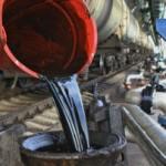 <!--:az-->Türkmənistan 4.4 milyon ton neft emal edib<!--:-->