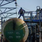 Казахстан не против поставлять нефть в Белоруссию без пошлин