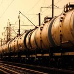 МВФ: Безубыточная цена нефти для Азербайджана в 2020г составит $53,4/барр