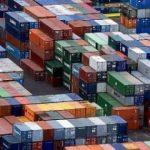 Казахстан занимает 40 место по объему экспорта среди мировых экспортеров