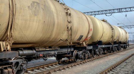 Azərbaycan ötən il Gürcüstanın neft bitumuna olan tələbatının 64%-ni ödəyib