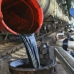 За прошлый год экспорт азербайджанских нефтепродуктов снизился более, чем на 8%