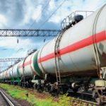 4 ayda Azərbaycanın neft məhsullarının ixracı 17%-ə qədər azalıb