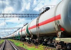 export_neftproduct