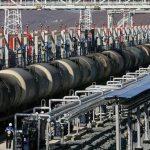 Azərbaycan bu il 8,5 milyard dollarlıq xam neft ixrac edib