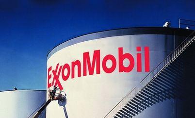 ExxonMobil стала акционером нефтепровода Баку-Тбилиси-Джейхан