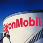 ExxonMobil announces 84% increase in P'nyang resource
