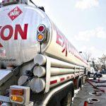 ExxonMobil son 32 ildə ilk dəfə rübü zərərlə başa vurdu