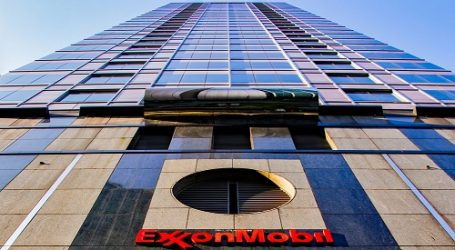 Exxon Is Set For Second Consecutive Loss In Q2