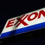 ExxonMobil немного нарастила прибыль
