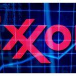 ExxonMobil cari ildə sərmayələri 25% azaldacaq