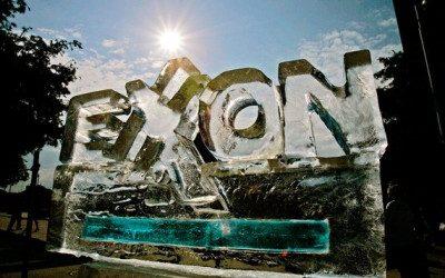 Exxon заплатит $637 млн для решения спора без суда