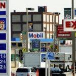 I rübdə ExxonMobil şirkətinin xalis mənfəəti 1,8 dəfə azalıb